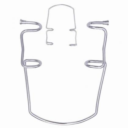 Orringer Mouth Retractor Large