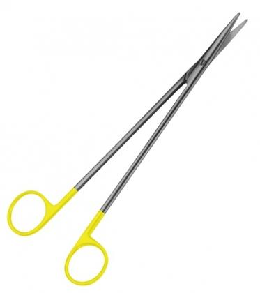 Tungsten Carbide Scissors