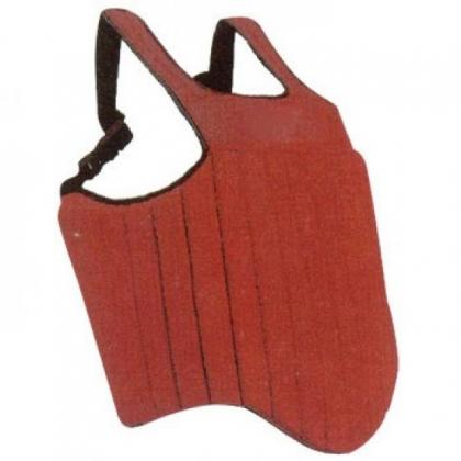 Chest Guards