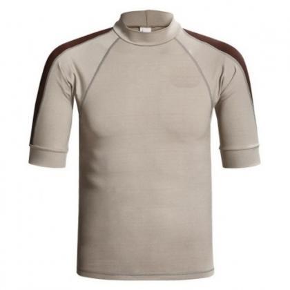 Rash Guards BJJ Shirts