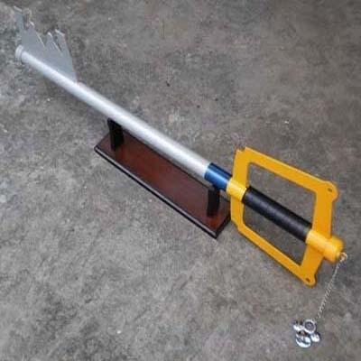 Kingdom Hearts Sora Key Blade