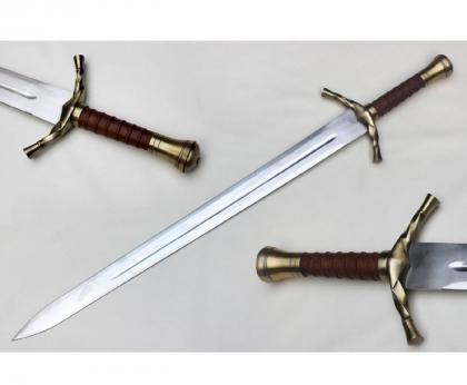 LOTR Boromir Sword