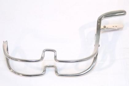 Jennings Mouth Gag Dental Instruments