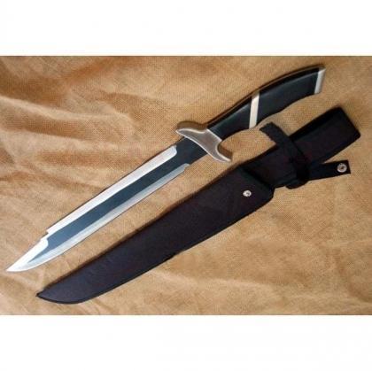 Predator Knife From Predator Movie