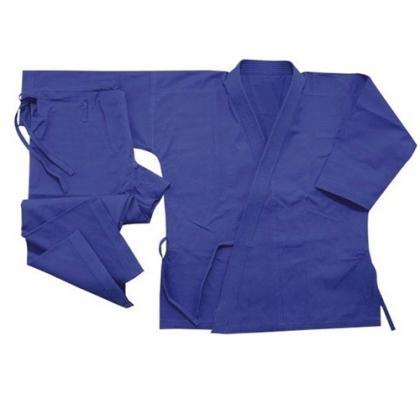 Karate Uniforms