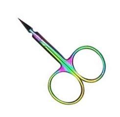Fishing Scissors