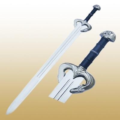 LOTR Eomer Sword