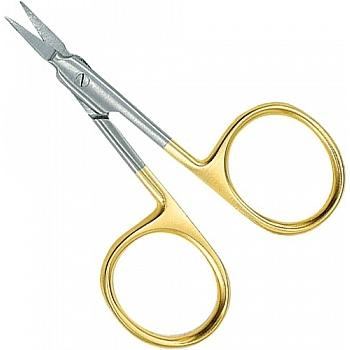 Arrow Scissor