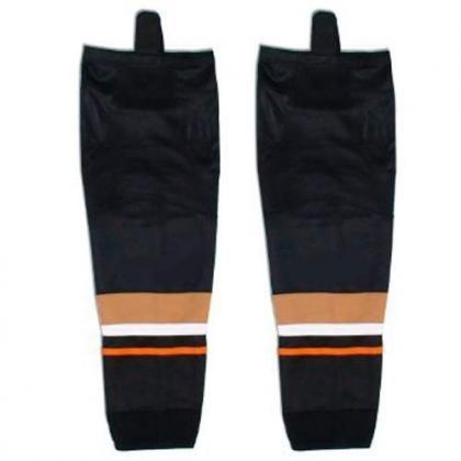Ice Hockey Socks