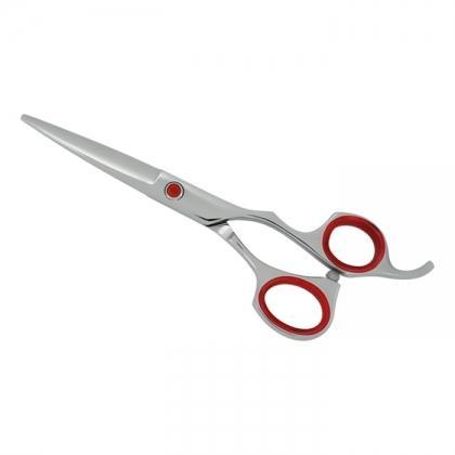 Cobalt Scissors
